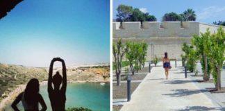 8 Cose da Fare & Vedere a Malta